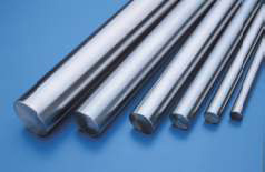 steel-shafts