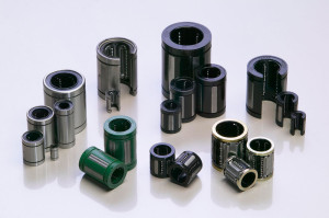 Linear-Ball-Bushings-photo-300x199
