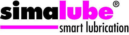 Simalube logo