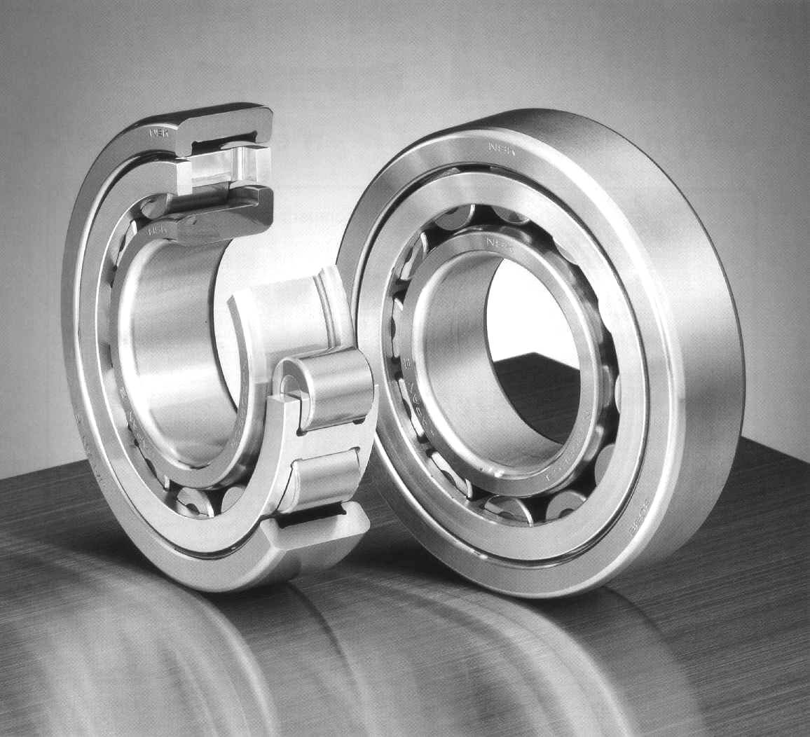How to avoid buying counterfeit bearings