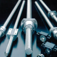 ball-screw-end