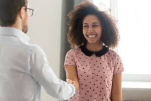 Employee Feeling Valued Increases Productivity in the Workplace
