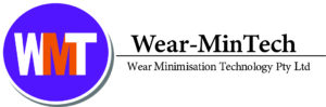 Wear-MinTech logo