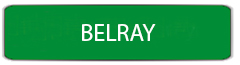 Belray MSDS button