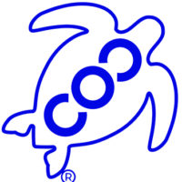 COC Bearings small logo