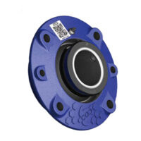 COC CS4FC Bearing unit