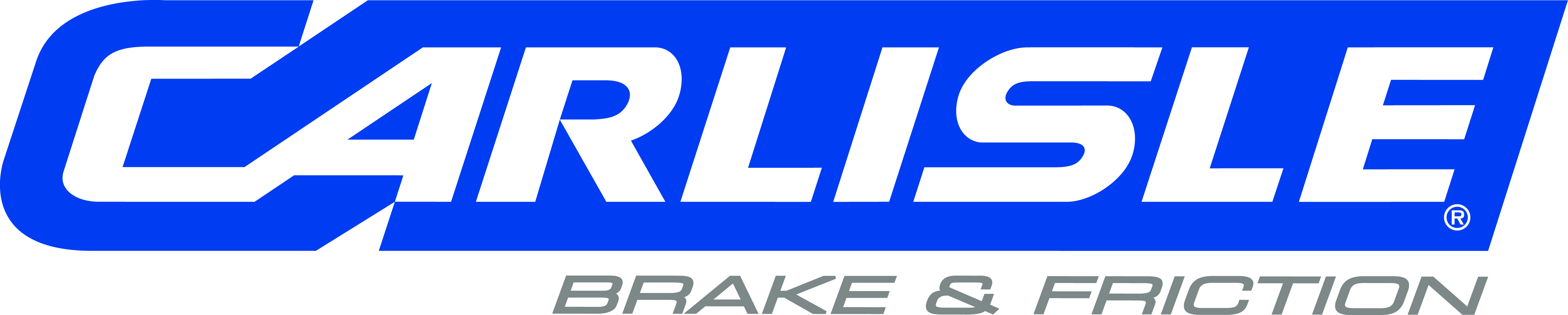 Carlisle_Brake&Friction