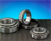 Roller Bearings Taper Roller Bearings