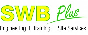 SWB Plus Logo new