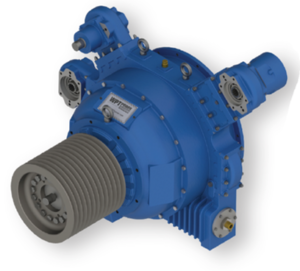 ZED Power-Pump-Drive Multi Head .jpg