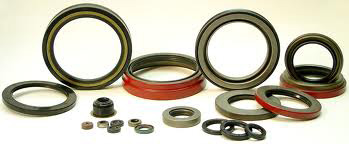 oil seals photo