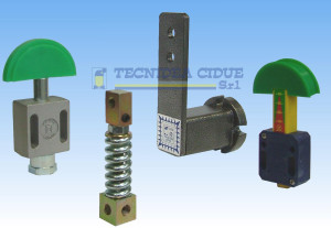 tecnidea cidue tensioner photo